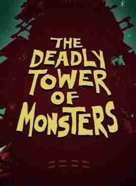 Descargar The Deadly Tower of Monsters [MULTI][CODEX] por Torrent